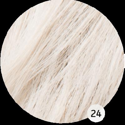 Platin Blond