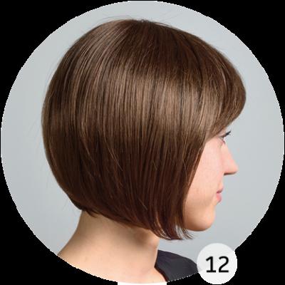 Frisur 12